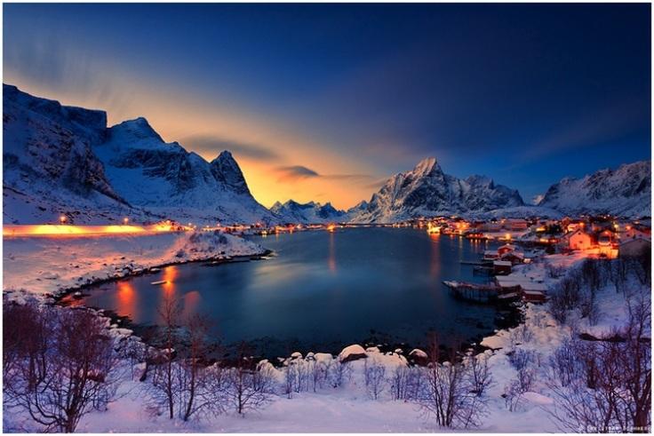 Reine-Norway-10