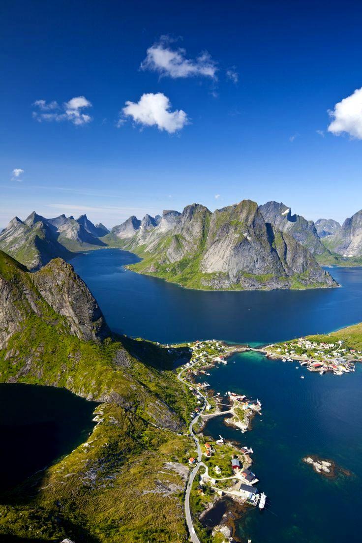 Reine-Norway-2