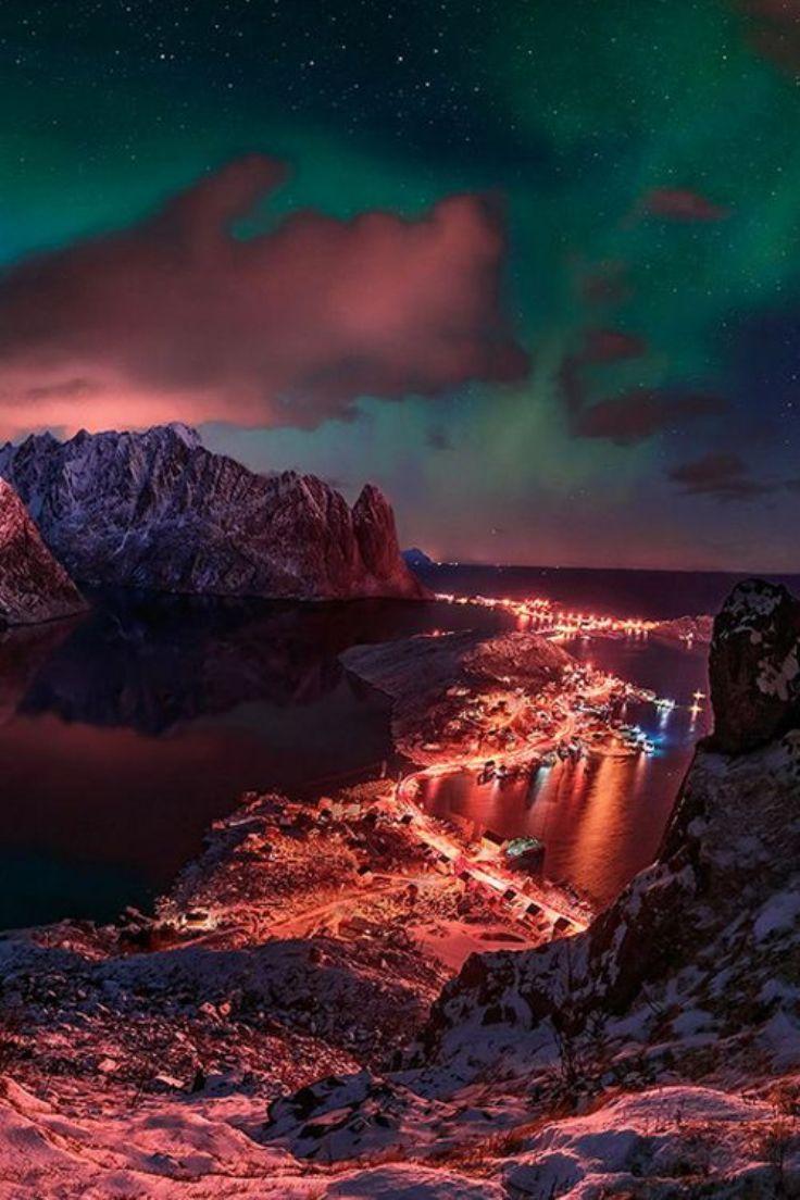 Reine-Norway-3
