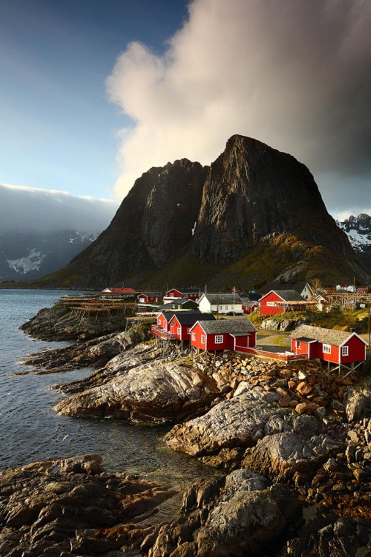 Reine-Norway-4