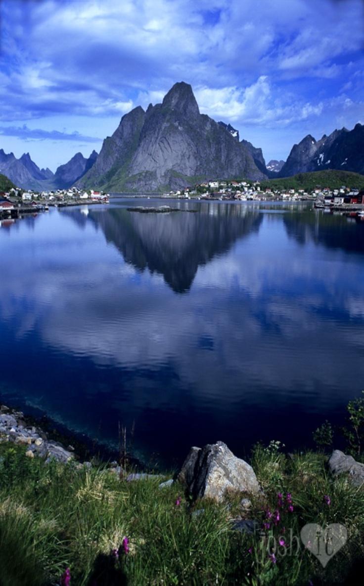 Reine-Norway-6