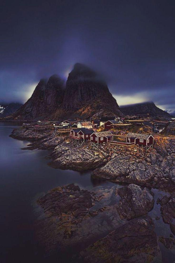Reine-Norway-8