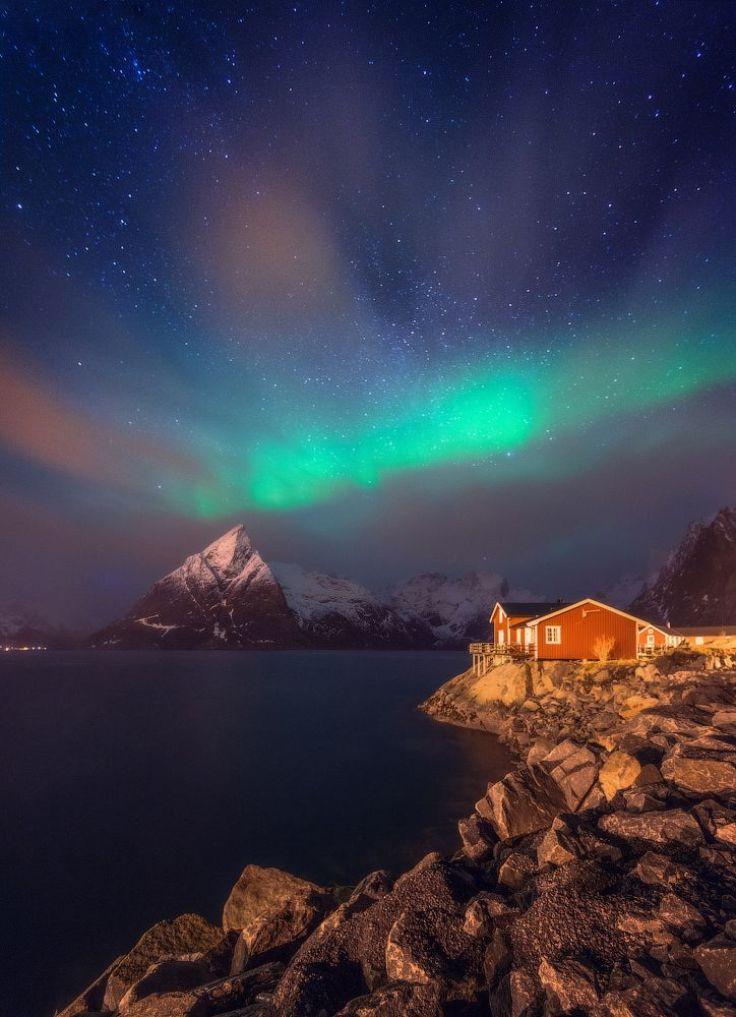 Reine-Norway-9