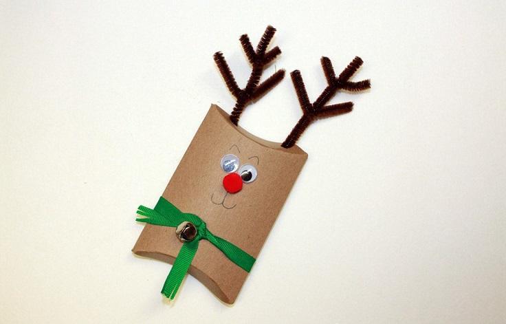 Reineer-Gift-Card-Holders