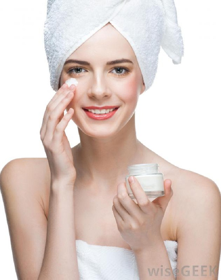 Discussion on this topic: Oil-Free Moisturizers That You Need To Try , oil-free-moisturizers-that-you-need-to-try/