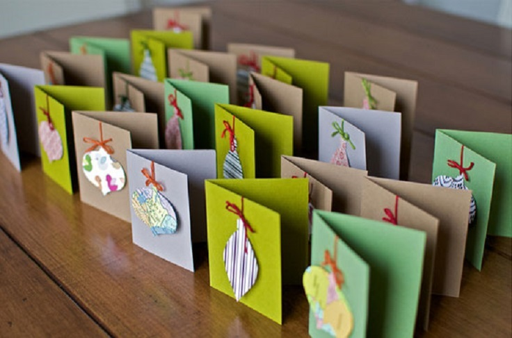 Small-christmas-cards