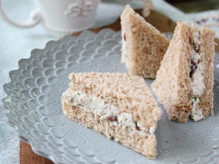 Tarragon-Chicken-Salad-Tea-Sandwiches