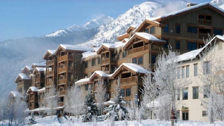 Teton-Mountain-Lodge