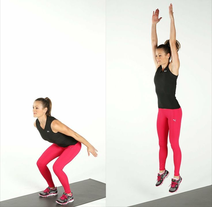 Two-Thirds-Jump-Squat