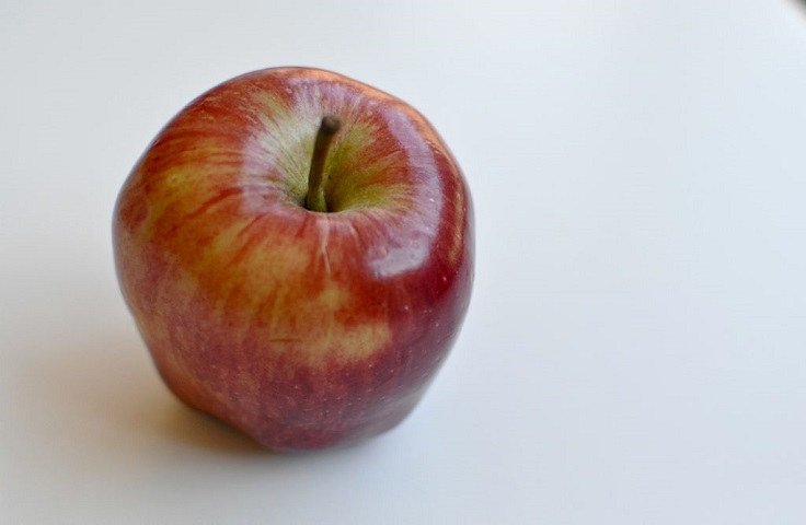 apple-and-apple-juice