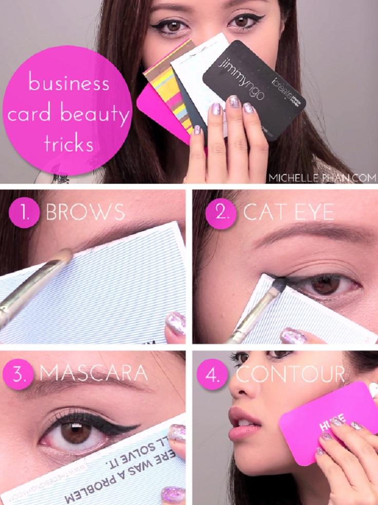 business-card-amazing-use-makeup
