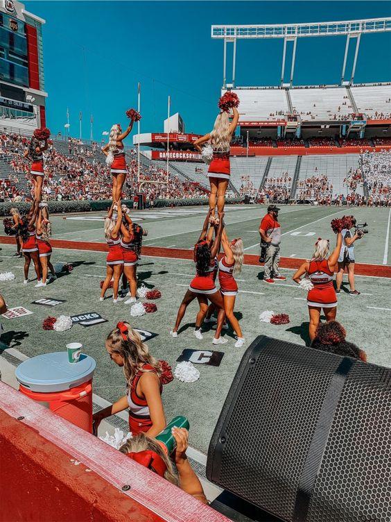 cheerleading-