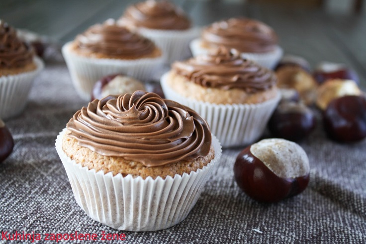 Top 10 Best Chestnut Recipes | Top Inspired