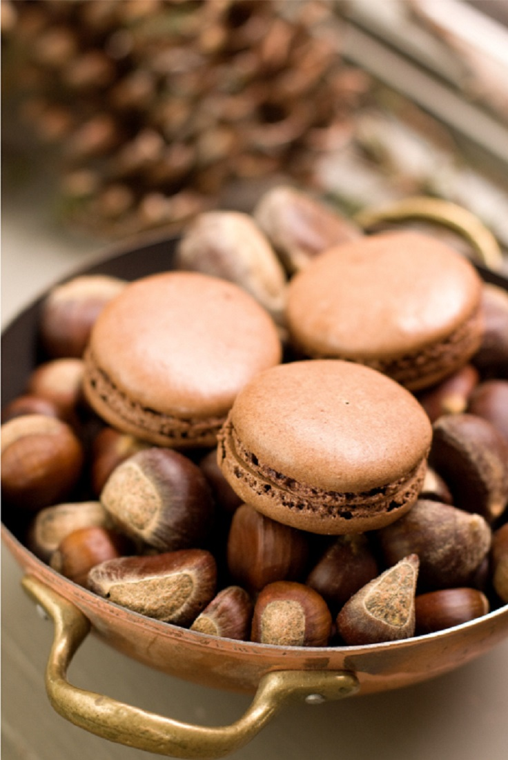 Top 10 Best Chestnut Recipes