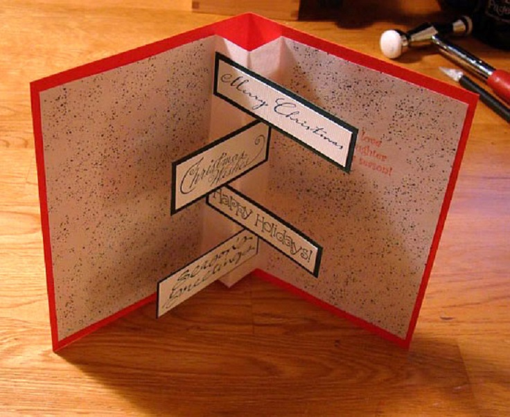 chrismas-card-with-inner-decoration