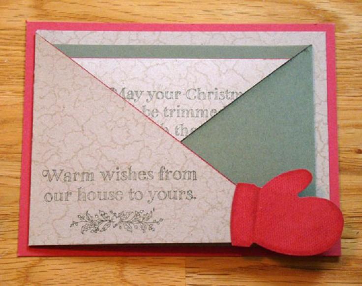 chrismas-card-with-text