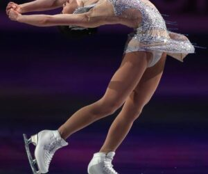 Top 10 Most Feminine Sports