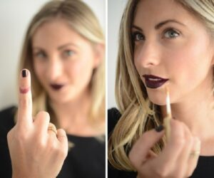 Top 10 Ultimate Beauty Hacks Every Woman Should Know