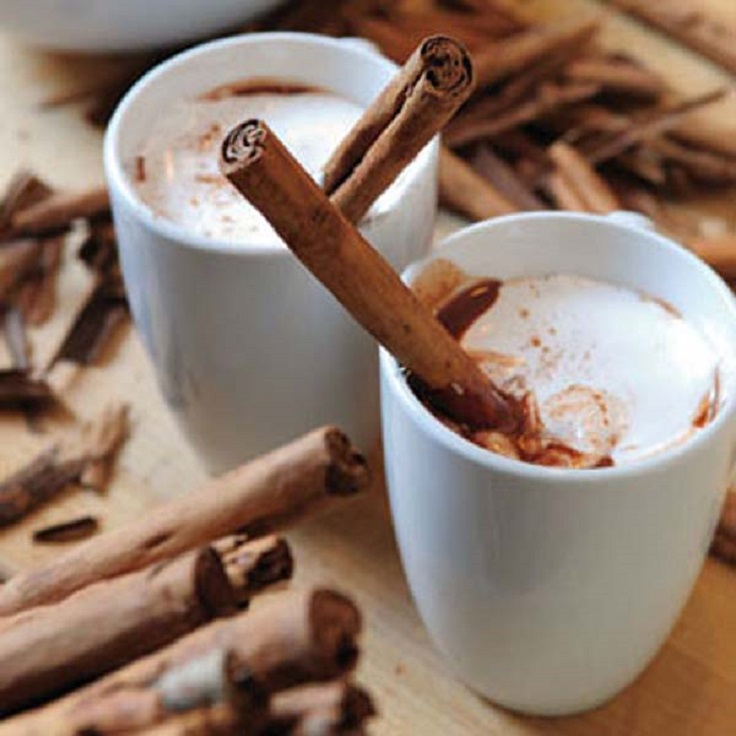 hot-chocolate-cinnamon