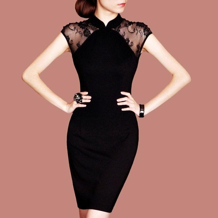 lady-dressing