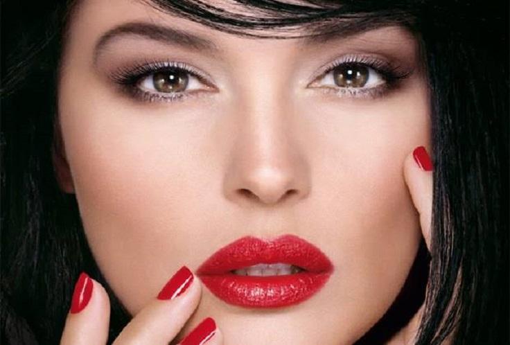 lady-makeup
