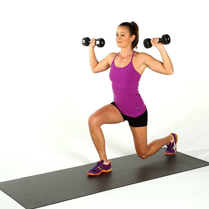lady-working-out