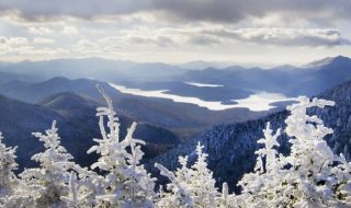 lake-placid-from-afar-winter-snow-515