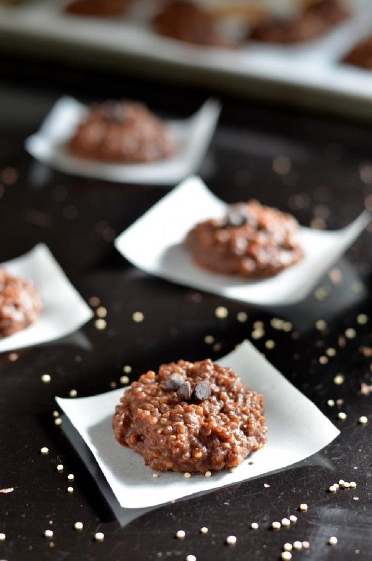 nobake-peanut-butter-quinoa-cookies
