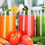 orange-and-tomato-juice-150x150