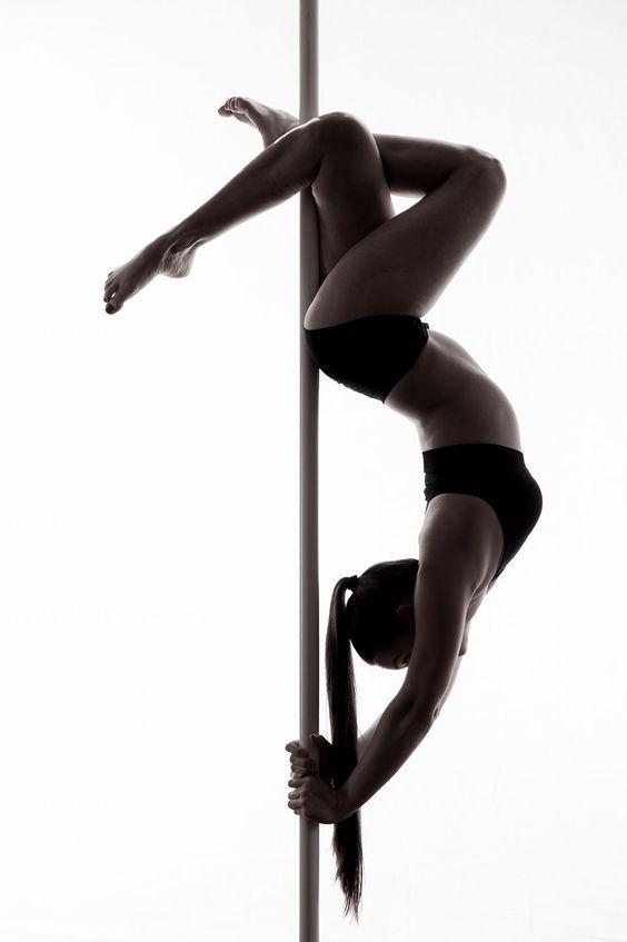 pole-fitness-