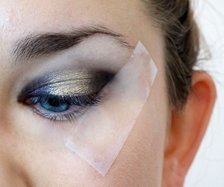 Beauty Hack Makeup: Top 10 Ultimate Beauty Hacks Every Woman Should Know