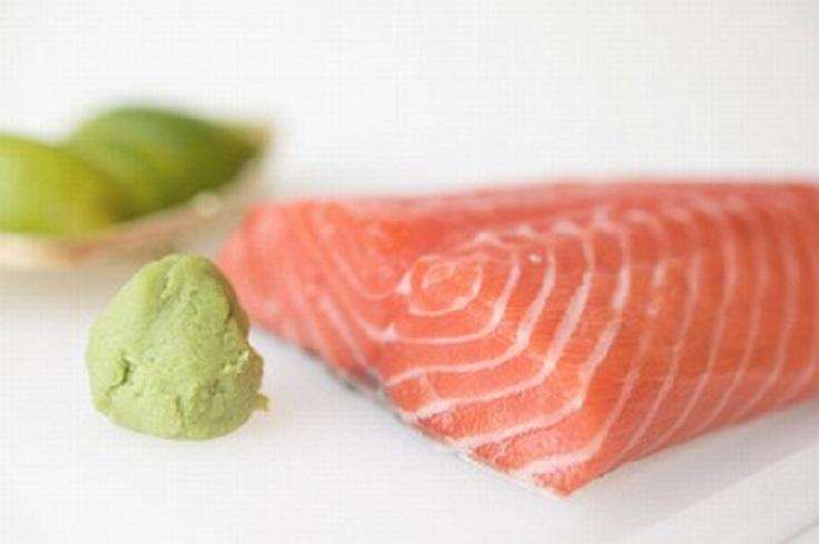 smoked-salmon1