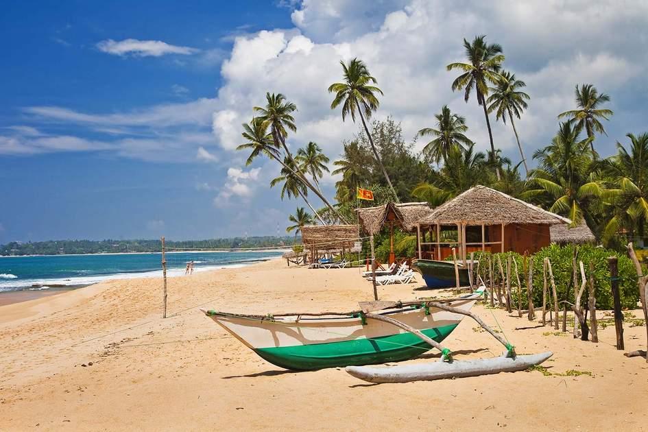 sri-lanka-beach-
