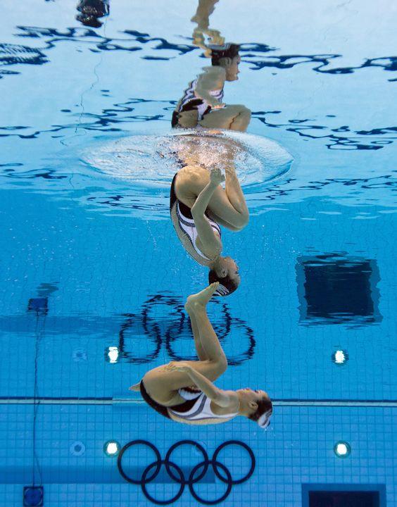 synhronized-swimming-