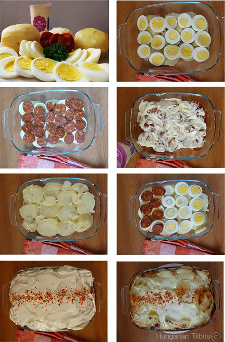 top-10-hungarian-food-07