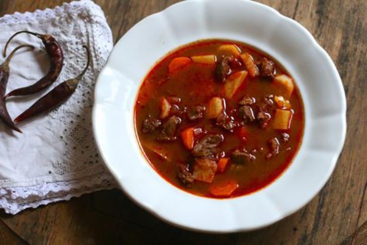top-10-hungarian-recipes-011