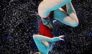 top 10 most feminine sports 061