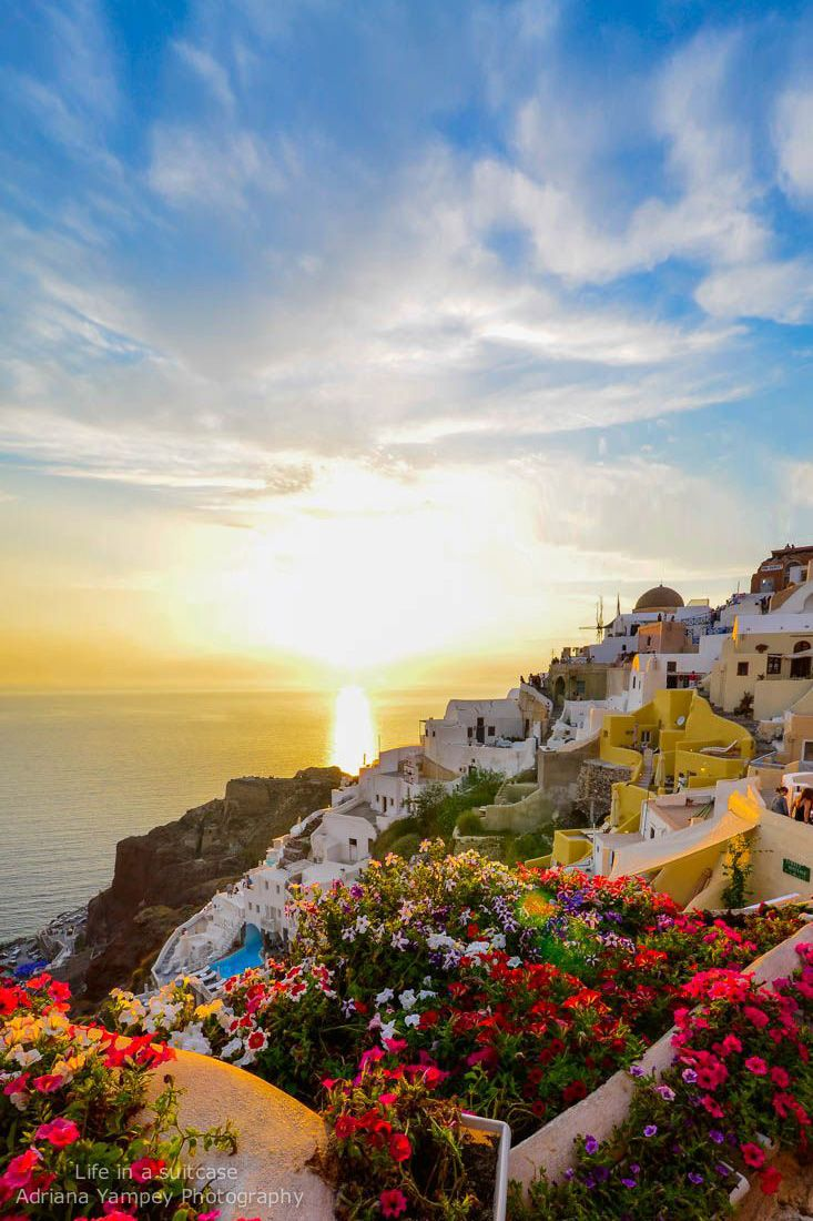 top-10-sunset-spots-in-Europe-01