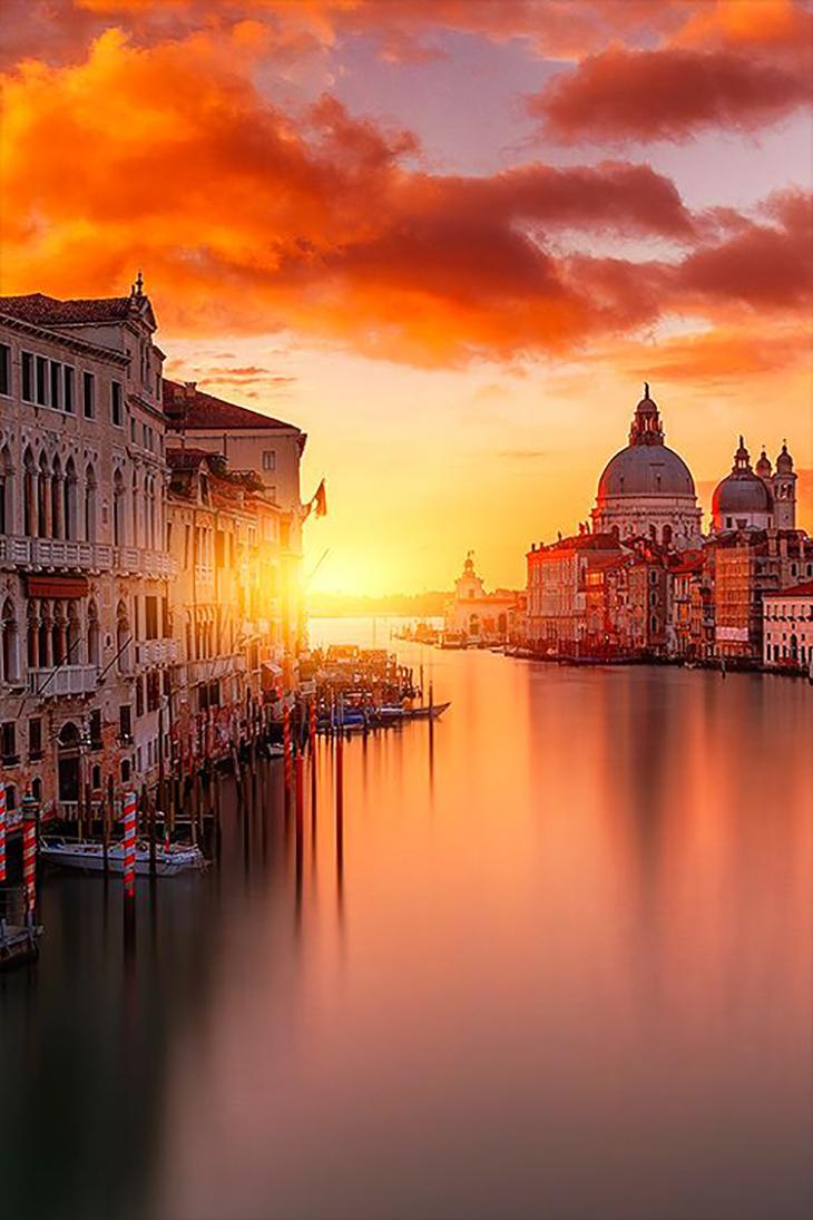 top-10-sunset-spots-in-Europre-021