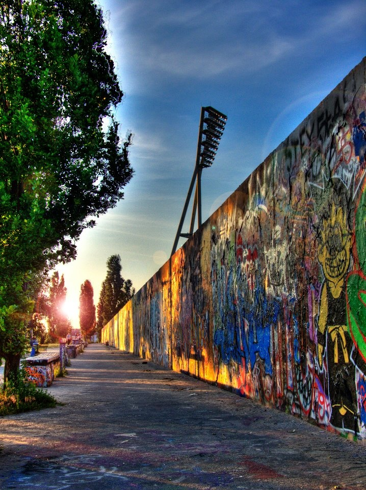 top-10-things-to-do-in-berlin-09