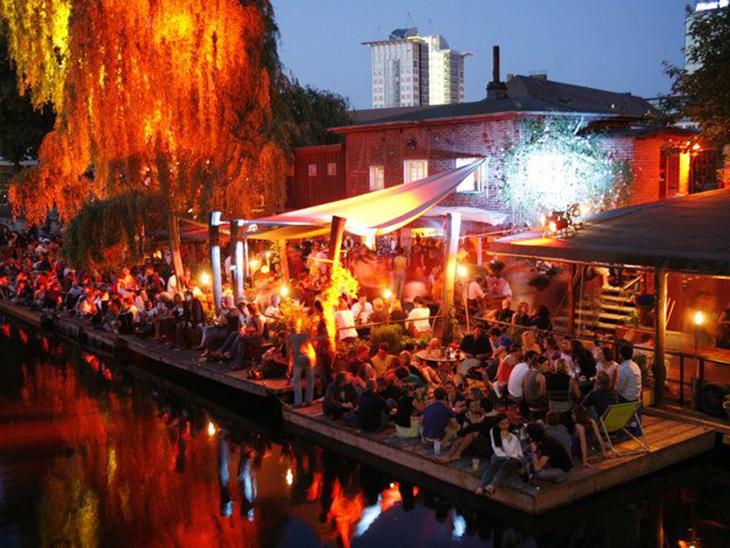 top-10-things-to-in-berlin-03