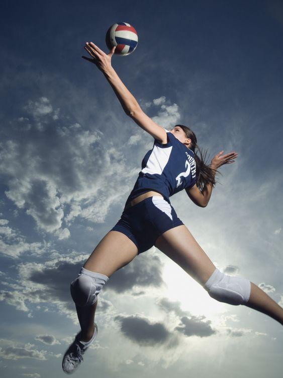 volleyball-