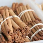 Top 10 DIY Cinnamon Beauty Products | Top Inspired