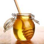 Top 10 Natural Cough Remedies for Persistent and Dry Coughs   Top Inspired