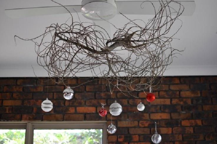 Beautiful-Christmas-Chandelier