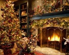 Beautiful-Christmas-Tree-Wallpapers-48
