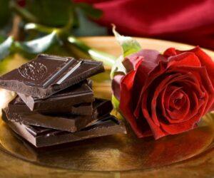 Top 10 Foods Interstitial Cystitis Patients Should Avoid