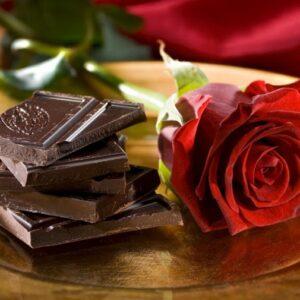 Top 10 Foods Interstitial Cystitis Patients Should Avoid | Top Inspired