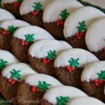 Christmas-Cookies-#2