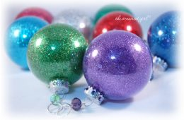 Top 10 Christmas Hacks To Simplify This Holiday Season | Top Inspired